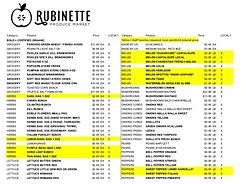 Rubinette%20Offerings%209%3A5%20pg3_edit