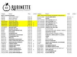 Rubinette%20Offerings%205-3_edited.jpg