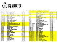 Rubinette%20Offerings%20Nov%2013%20pg4_e