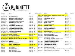 Rubinette%20Offerings%205-3%20p2_edited.