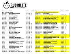 Rubinette%20Offerings%209%3A5%20pg4_edit