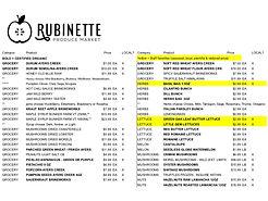 Rubinette%20Offerings%205-3%20p3_edited.