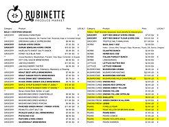 Rubinette%20Offerings%20Nov%2013%20pg3_e