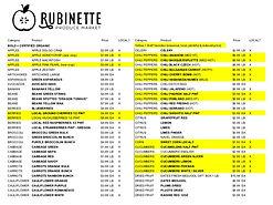 Rubinette%20Offerings%209%3A5%20pg1_edit