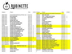 Rubinette%20Offerings%20Nov%2013%20pg2_e