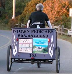 pedicab_wellfleet