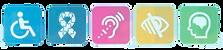 ícones.png