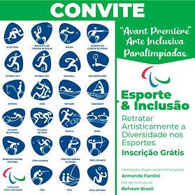 avant-premiere-refresh-brazil.jpg