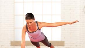 Pilates: O melhor método para dor na coluna!