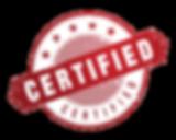 certified-stamp-png-transparent-images-p