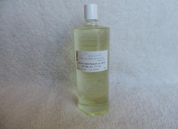 Huile essentielle de lavandin - 500 mL