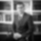 - ailawעורכי דין תל אביב, יועץ משפטי