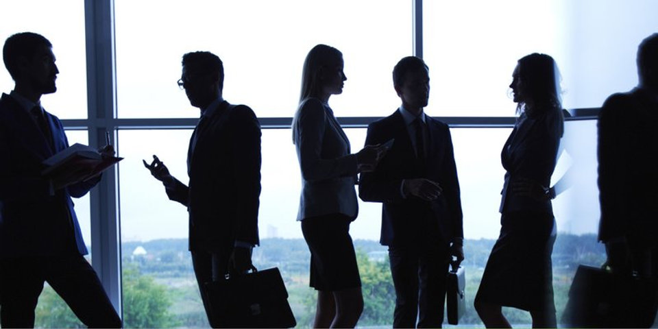 business_meeting.2e16d0ba.fill-800x400.jpg