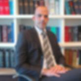 בית משפט- אביעד איטח ושות- ייעוץ משפטי