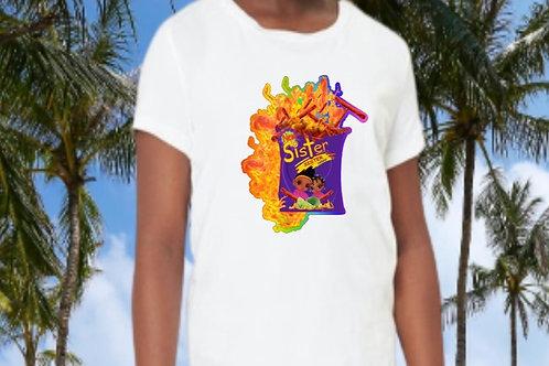 Favorite Snacks Takis Shirts
