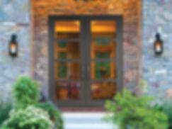 hurricane_front_doors_cgi_estate_install
