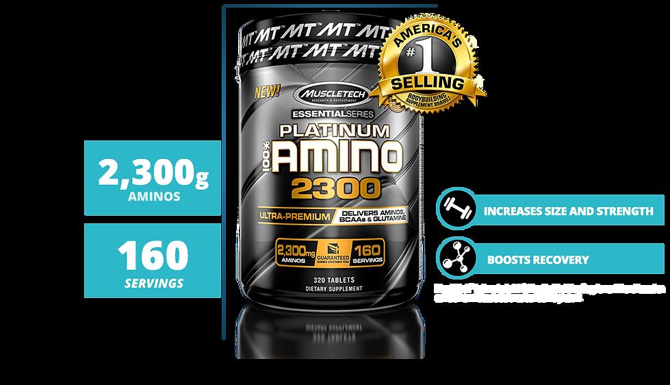 amino-2300-desktop.png