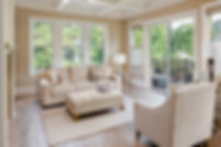 Optimized-Sliding glass door istok res (