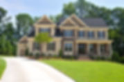 Brown house coolest istock res.jpg