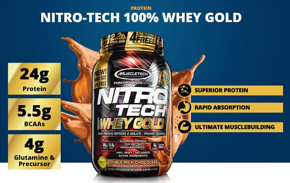 MuscleTech-whey-gold-facts.jpg
