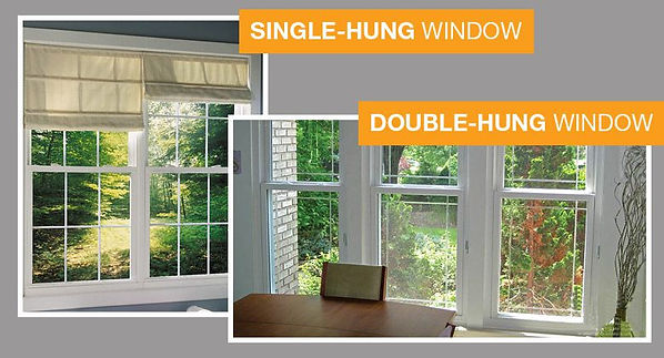 single-vs-double-hung-window fixed.jpg