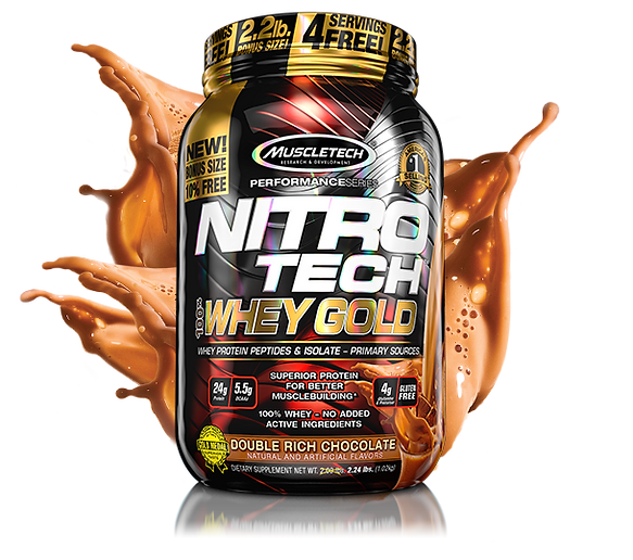 Muscletech-Whey-Gold-2.4lb.png