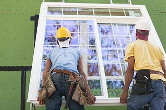 WindowWorld-136512091.jpg