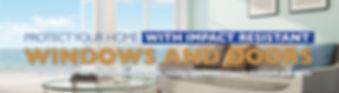 2058-banner-1_edited.jpg