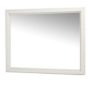 tafco-windows-casement-windows-vc6048-p-
