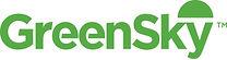 GreenSkyLogo-1024x271.jpg