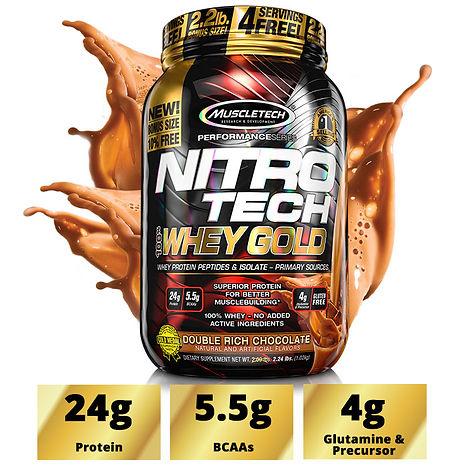 nitrotech-whey-gold-main.jpg