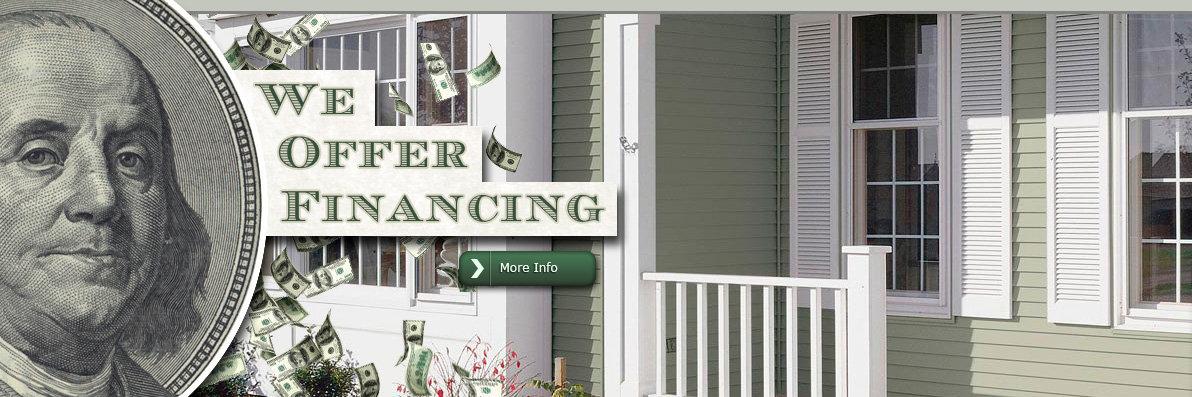 ww-financing-banner.jpg