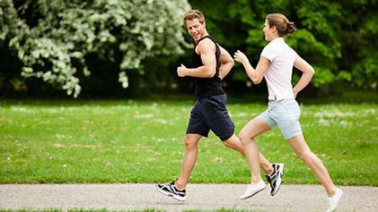 jogging-1280x720.jpg