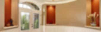 banner-doors-entry_edited.jpg