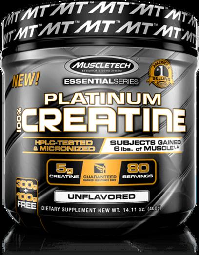 platinum-creatine.png
