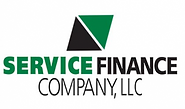 finance_ServiceFinance-300x177.png