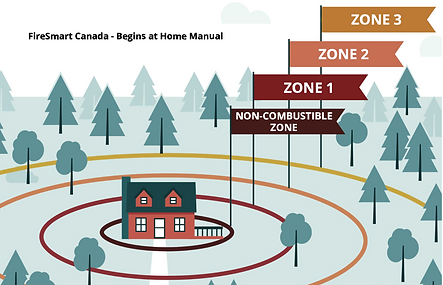 Zone-Image.png