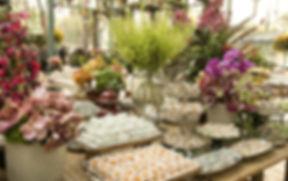 mesa de docinhos de casamento.8.jpg