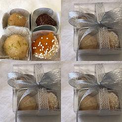 Gift box of 4.jpg