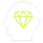 diamond yellow.png