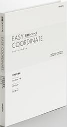 easycoordinate20.png
