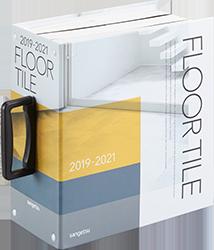 floortile19.png