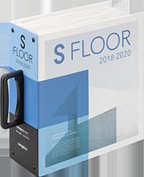sfloor18.png