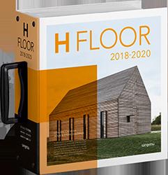 hfloor18.png
