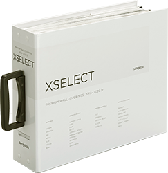 xselect18.png