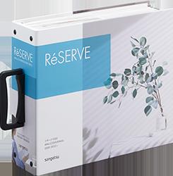 reserve20.png
