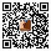 S__128778243.jpg