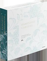 hampshiregardens18.png