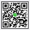 S__128778242.jpg