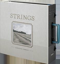 strings17.png